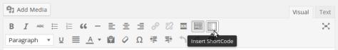 New WordPress Tabs Shortcode & Widget Generator Plugin By OTW Themes