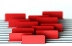 How To Insert Tabbed Content In WordPress Posts & Widget Areas?