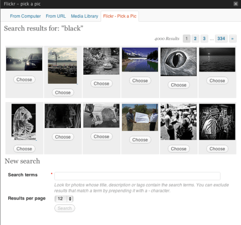 Flickr - Pick a Picture 3