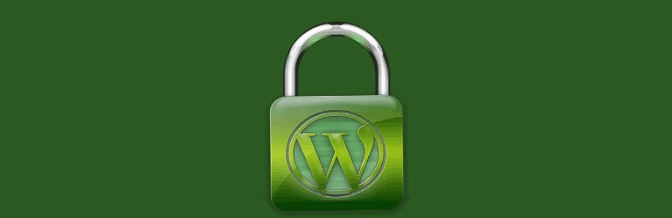 Secure WordPress Login & Admin Pages With SSL (HTTPS)