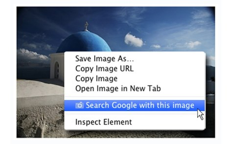 Search by Image 1