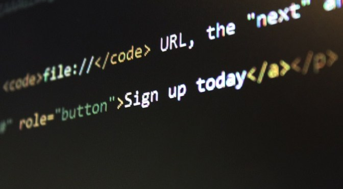 Enable TinyMCE Code Formatting Buttons In WordPress Visual Editor