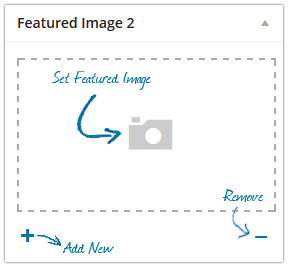 Dynamic Featured Image 1