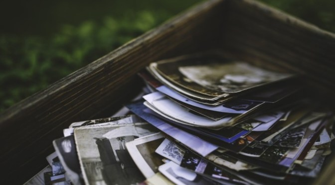 How To Create Photo Albums Post Type In WordPress?