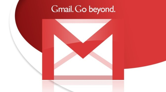 How To Trace IP & Location Of Email Sender In Gmail?