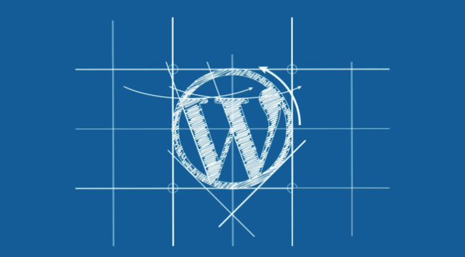 How To Replace WordPress Themes & Plugins Via ZIP Files?