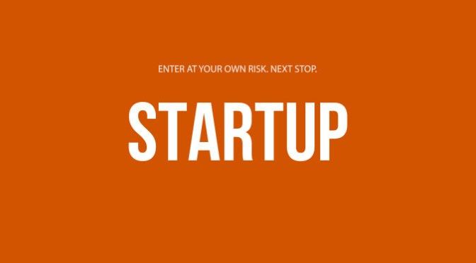 Discover And Satisfy A Need To Make Successful Startup Online