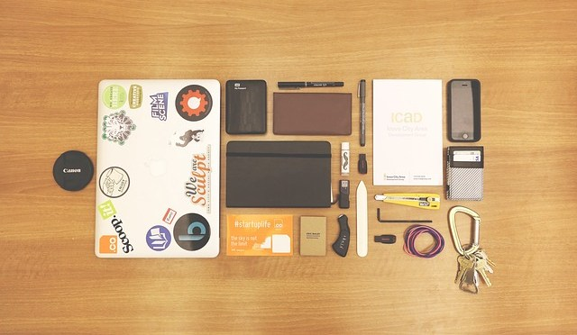 Six Startup Tools To Boost Your Productivity