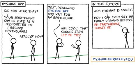 MyShake_comic1