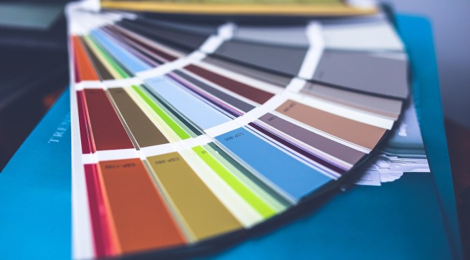 Best Services To Find Tints, Shades & Variations Of Color