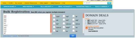 bulk-domain-finder