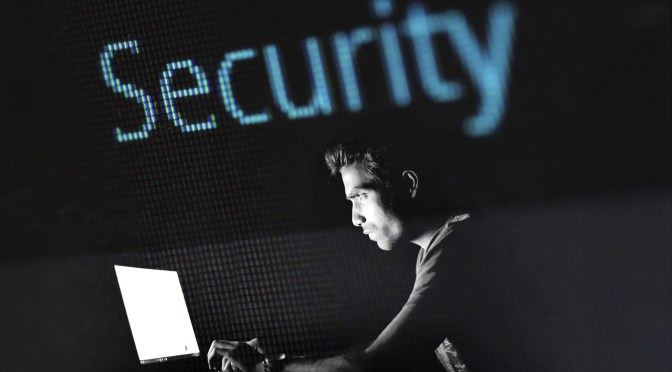 Harden Your Website's Security With Functional Isolation