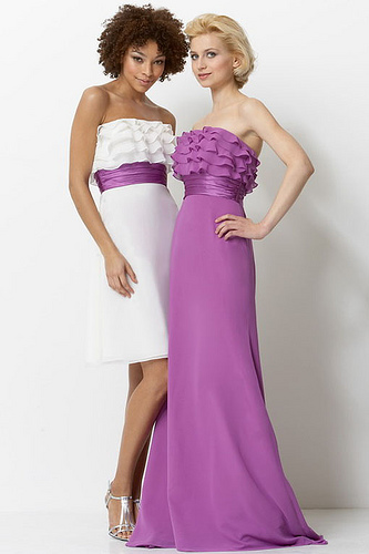 bridesmaid dresses_bridesmaid gowns_wedding planning_purple bridesmaid dress_green bridesmaid dress_bridesmaid photos_bridesmaid pictures