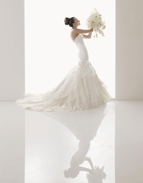 aire barcelona wedding dress 05