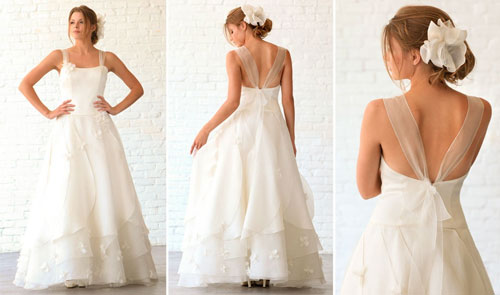 alice padrul wedding dresses 09