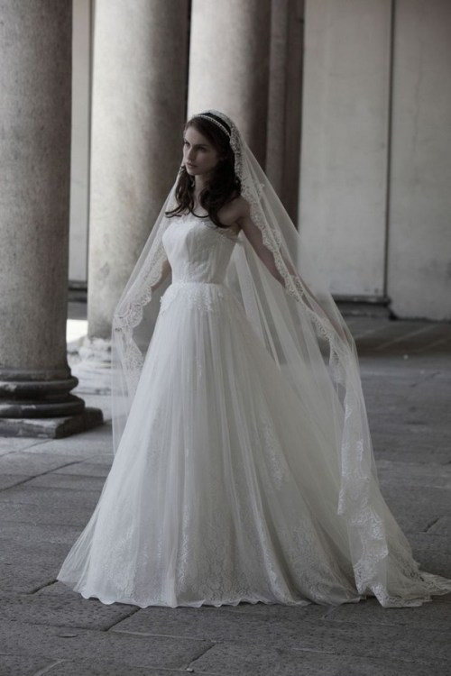alberta ferretti 2014 bridal colletion 04