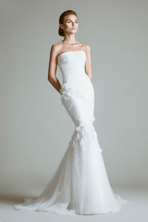 tony ward 2014 bridal gown collection 13