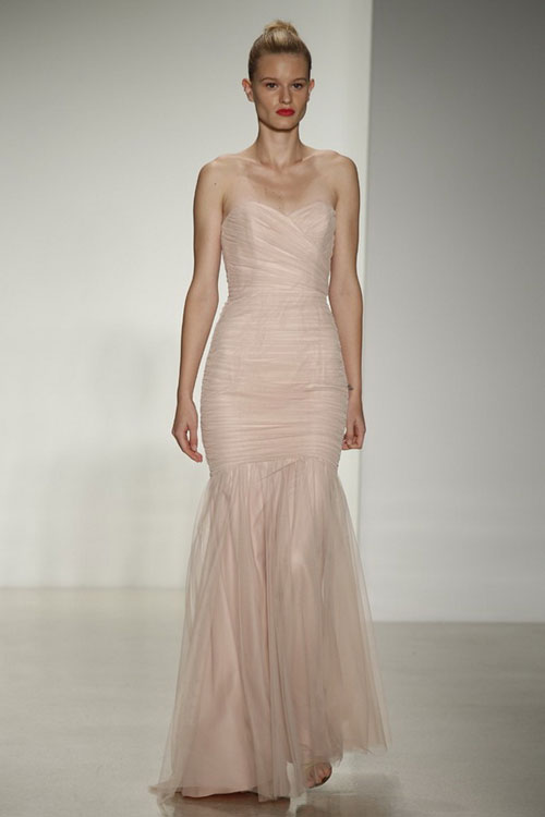 amsale wedding dresses for fall 2014_10