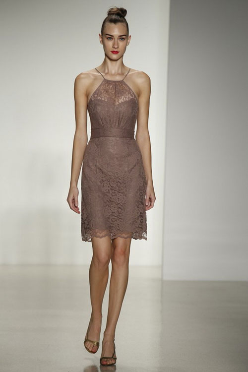 amsale wedding dresses for fall 2014_19