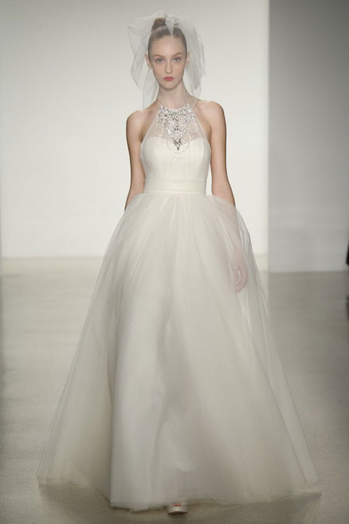 amsale wedding dresses for fall 2014_24