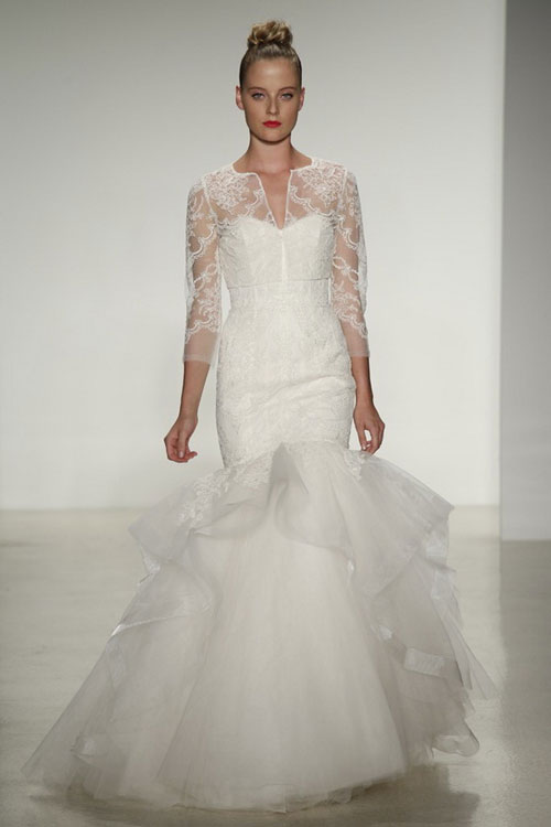 amsale wedding dresses for fall 2014_25