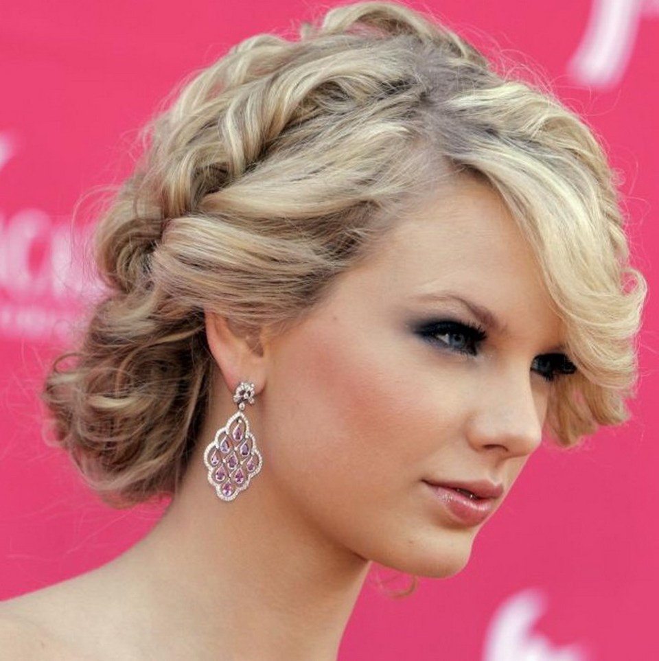 prom hairstyles for short hair 03