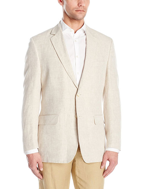 mens linen suits for wedding on the beach