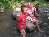 Kaliwungu2