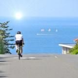 【熱中症】ロードバイク乗りの皆さん、熱中症と脱水症の違い知ってる?同じだと思っていると危ないかも?