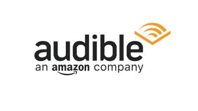 本は耳で聴く、Amazonの聴くサービスAudible【無料体験】