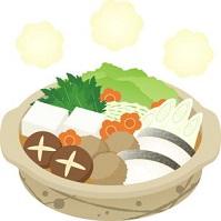 鍋物ダイエット