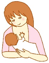 産後 ダイエット