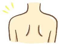 デスクワークの合間にできる肩甲骨ダイエットのやり方!その効果と口コミ
