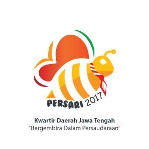 Persari 2017