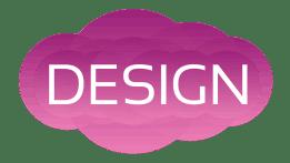 Logo Desain