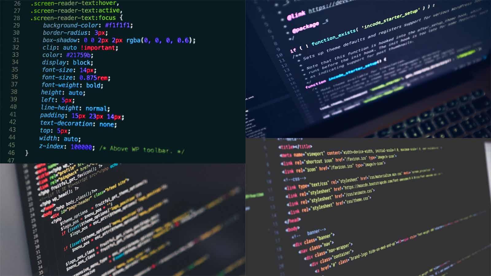 Sangtuah Web Development