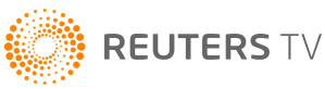 Reuters TV Logo