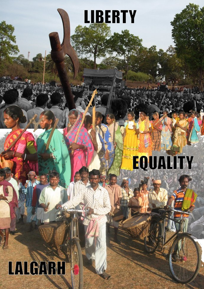 https://i2.wp.com/sanhati.com/wp-content/uploads/2009/04/liberty_equality.jpg