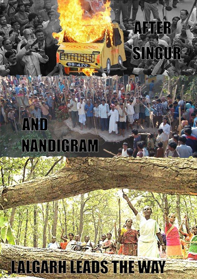 https://i2.wp.com/sanhati.com/wp-content/uploads/2009/04/singur_nandigram_lalgarh.jpg