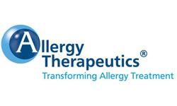 Allergy-Therapeutics-(2)