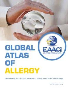 Global-Atlas-of-Allergy