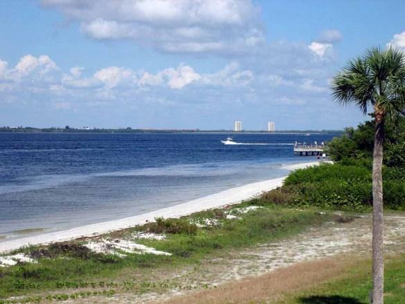 LP Beach