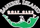 Sanibel Island Golf Clublogo copy