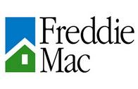 FreddieMacLogo_3
