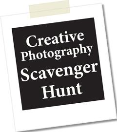 photo-scavenger-image