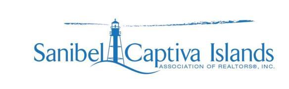San Cap Logo