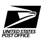 united_states_post_office_112279