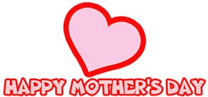 mothers-day-border-clip-art-5
