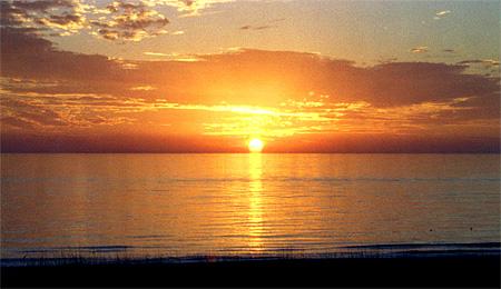 sanibel_sunset