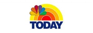NBC Today Logo